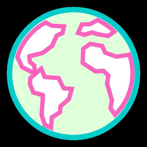 Globálny líderský program