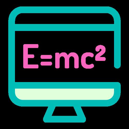 Veda, Inžinierstvo A Výpočtová Technika – Pre-University Kurz