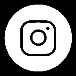COCEEU Instagram