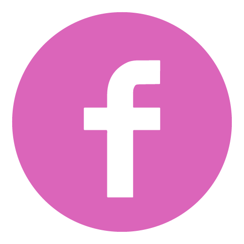 COCEEU Facebook