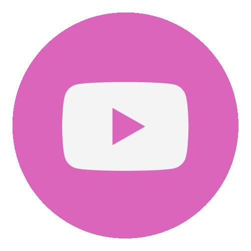 COCEEU YouTube