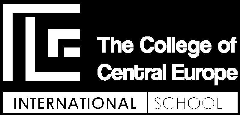 COCEEU logo